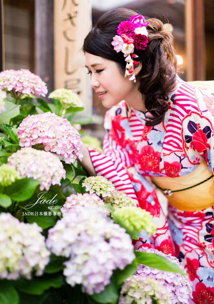 Kimonowalk-215.jpg
