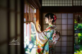Kimonowalk-007.jpg