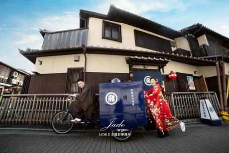 Kimonowalk-029.jpg