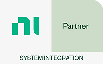 04 - NI_Partner_Program_RGB_System Integ