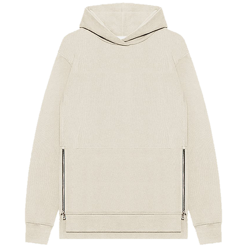 JOHN ELLIOTT HOODED VILLAIN PEARL
