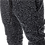 Thumbnail: JOHN ELLIOTT GAUZE TERRY JASPER BLACK