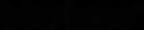 blurhms logo.png