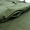Thumbnail: CHIMALA GERMAN CODE MILITARY SMOCK ARMY GREEN