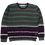 Thumbnail: ROBERT GELLER MOHAIR SWEATER