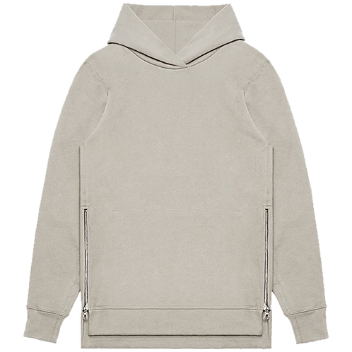 JOHN ELLIOTT HOODED VILLAIN MOJAVE