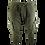 Thumbnail: NSF SAONE Pants | Army