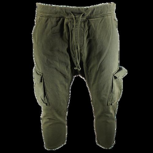 NSF SAONE Pants | Army