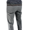 Thumbnail: KOLOR SLIM LEG TROUSERS DARK BLUE