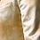 Thumbnail: MARNI SATIN TUXEDO JACKET