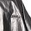 Thumbnail: JUUN. J Hooded Windbreaker