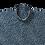 Thumbnail: HOMME PLISSE ISSEY MIYAKE DOT PRESS SHIRT