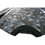 Thumbnail: ROBERT GELLER BOUCLE CAMO OLIVE