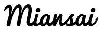 REGARDING FRESH | MIANSAI