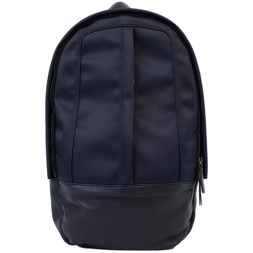 HAERFEST H25 ARCH BACKPACK NAVY