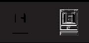 REGARDING FRESH | CAV EMPT