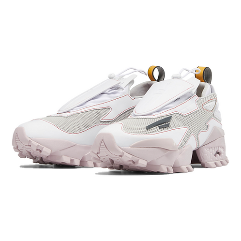 REEBOK by PYER MOSS EXPERIMENT 4 FURY TRAIL (LILAC)