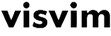 REGARDING FRESH | VISVIM