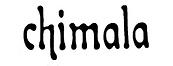 REGARDING FRESH | CHIMALA