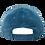 Thumbnail: CAV EMPT 0305 CORD LOW CAP BLUE