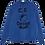 Thumbnail: CAV EMPT DESIGN WORLD CREW NECK