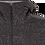 Thumbnail: ROBERT GELLER x LULULEMON TAKE THE MOMENT HOODED 1/2 ZIP
