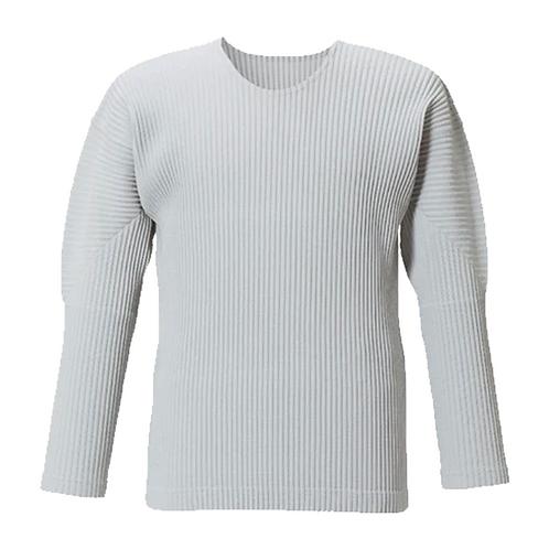 Homme Plissé Issey Miyake Basics Shirt
