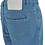 Thumbnail: PYER MOSS PLEATED JEAN WASHED
