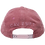 Thumbnail: CAV EMPT 0305 CORD LOW CAP PINK