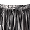 Thumbnail: JUUN. J SLIT PLEATED SKIRT SILVER