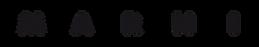 Marni_logo_transparent.png