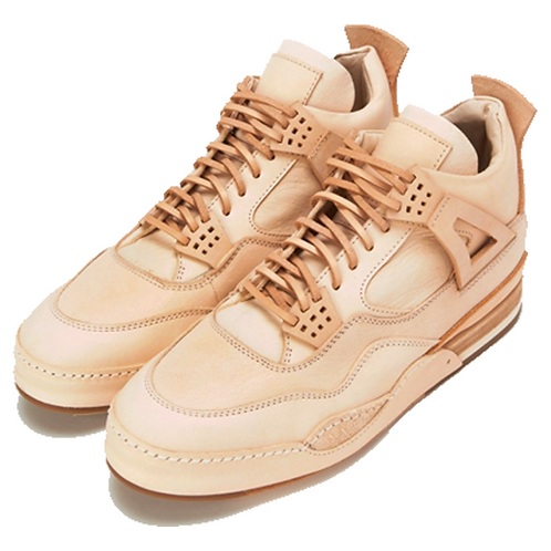 HENDER SCHEME MANUAL INDUSTRIAL PROJECT 10 (NATURAL)
