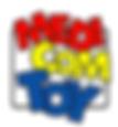 REGARDING FRESH | MEDICOM TOY | BEARBRICK