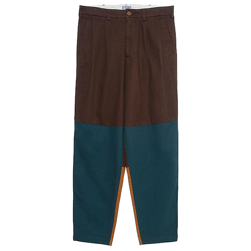 CAV EMPT 3 COLOR WIDE CHINOS