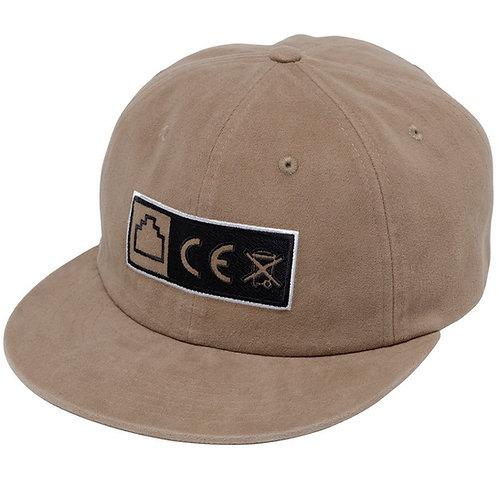 CAV EMPT CE x LOW CAP