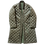 Thumbnail: BLURHMS REVERSIBLE HAORI COAT (OLIVE)