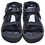 Thumbnail: SUICOKE WAS-V BLACK