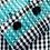 Thumbnail: MARNI CHECK PRINT SHIRT