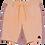 Thumbnail: CAV EMPT OVERDYE SWEAT SHORTS