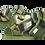 Thumbnail: SUICOKE NOTS-VMab GREEN