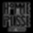 REGARDING FRESH | HOMME PLISSE ISSEY MIYAKE