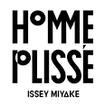 REGARDING FRESH   HOMME PLISSE ISSEY MIYAKE