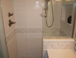 Dulcich master shower.jpg