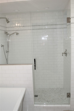Gaffney bathroom 6