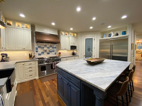 heath kitchen 4.jpg