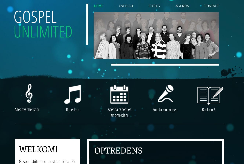 (c) Gospelunlimited.nl