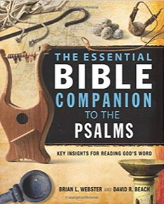 BIBLE COMPANION.png