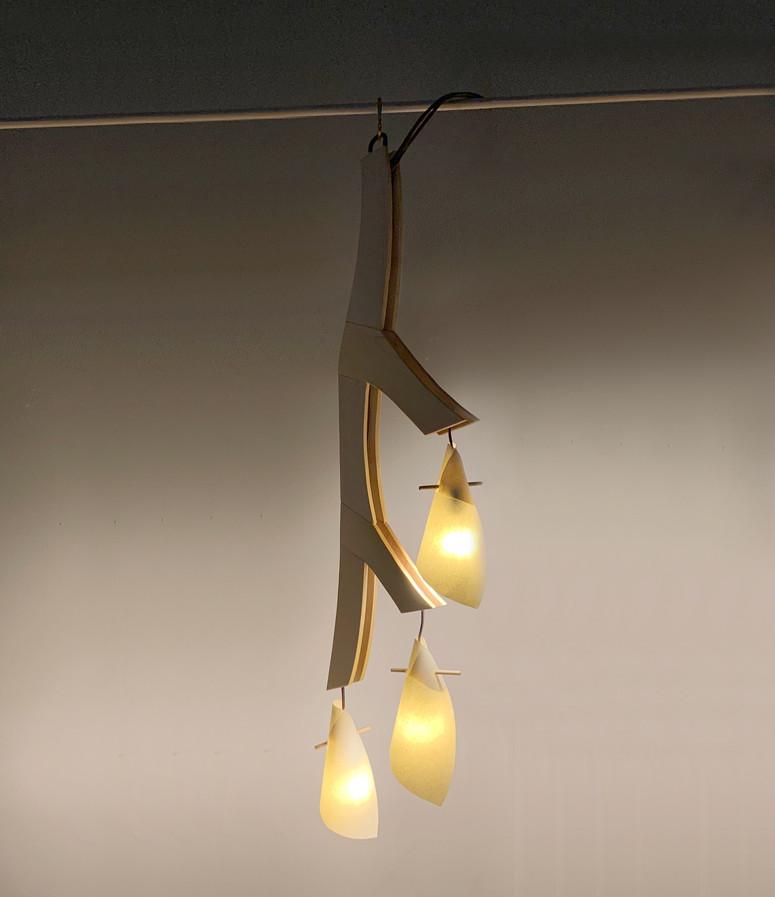 Goksu_lamp.jpg