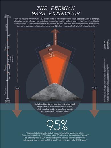 Volcano_web.jpg