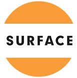 SurfaceIcon.png
